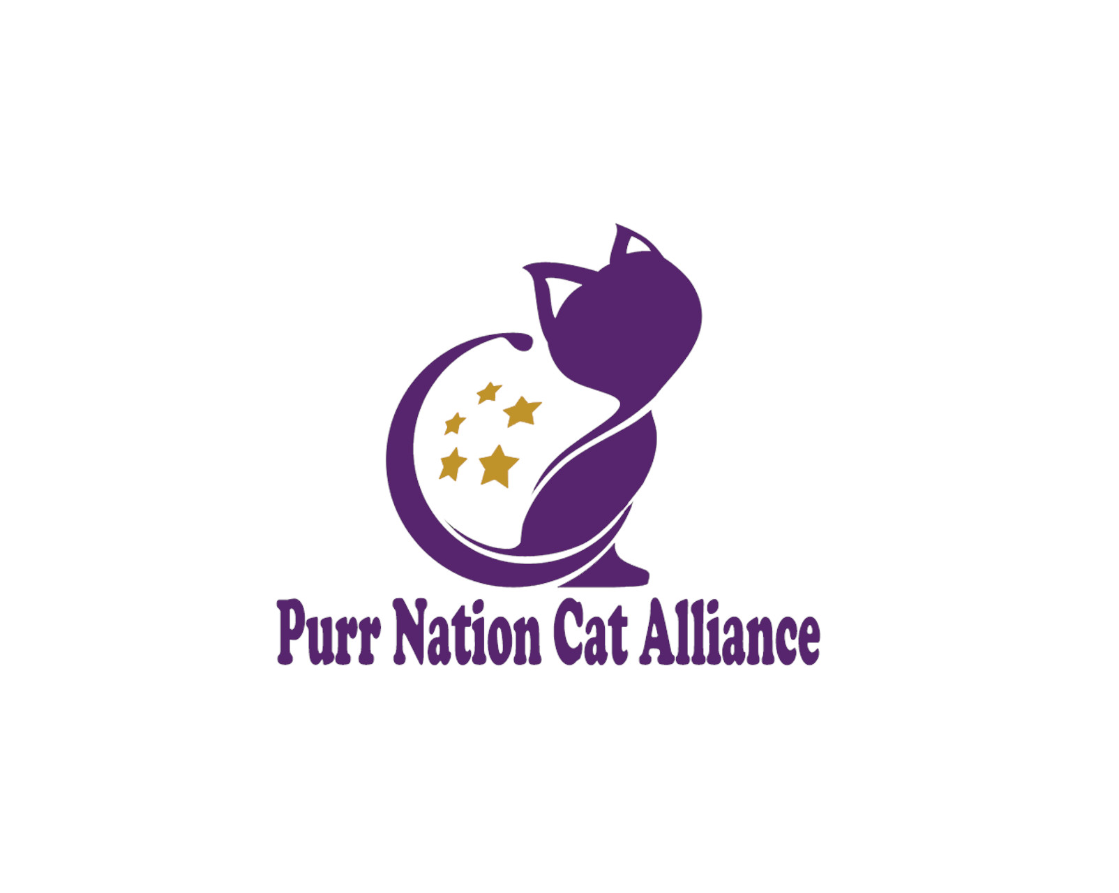 Purr Nation